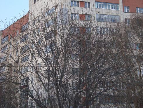 ul-admirala-makarova-14 фото