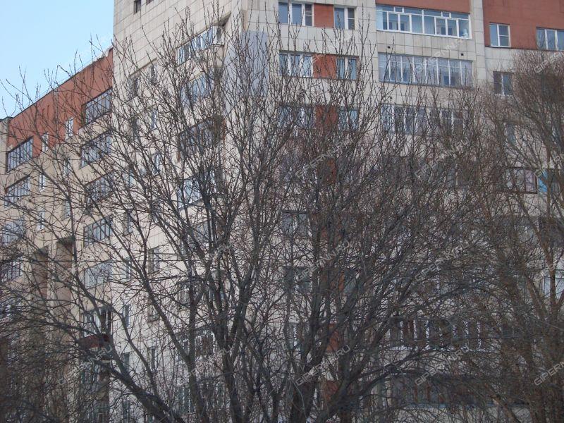 улица Адмирала Макарова, 14 фото