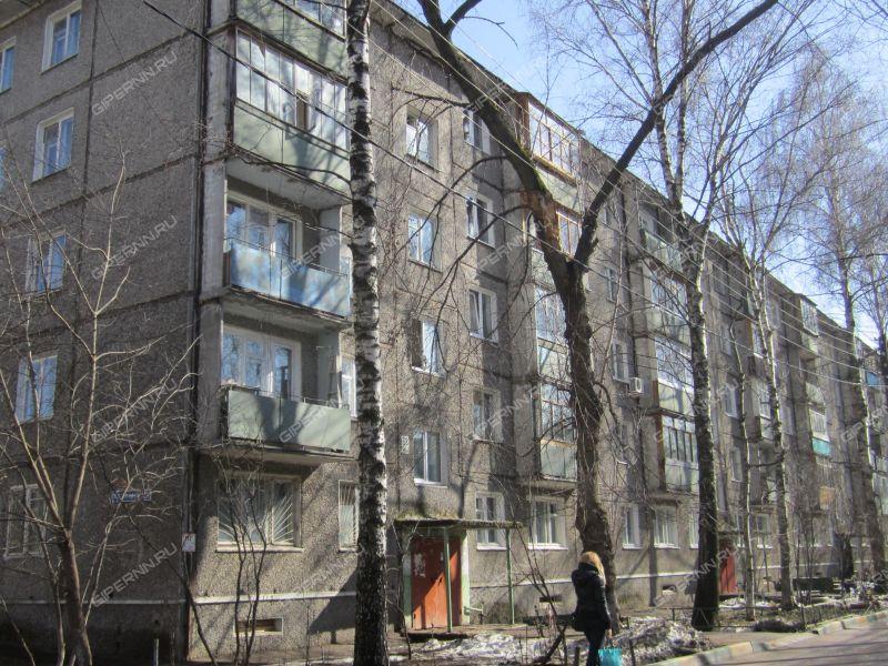 проспект Ленина, 69 к2 фото