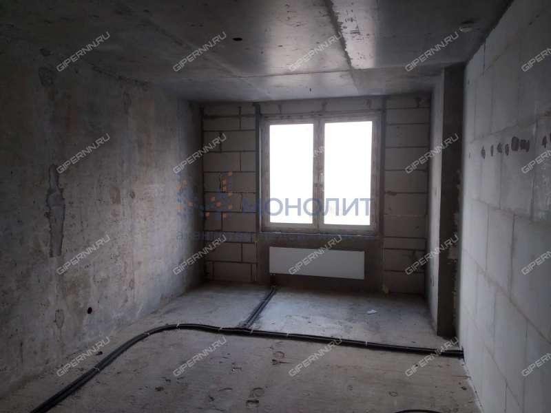 бетон в коминтерне