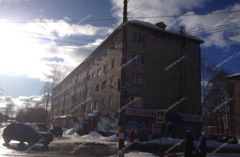 kommunisticheskaya-ulica-5 фото