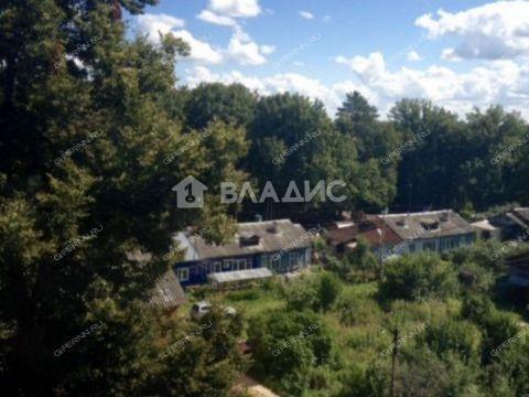 3-komnatnaya-kurortnyy-poselok-zelenyy-gorod-pos-sanatoriy-im-vcsps-d-14 фото