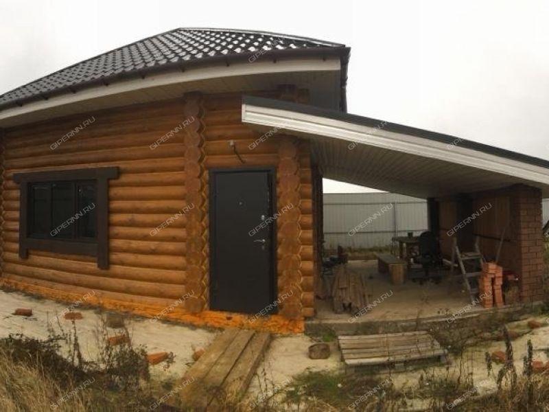 дом на  село Безводное