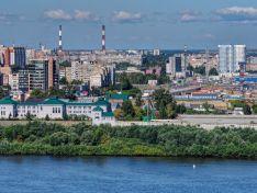 Нижегородская область вошла в пятерку регионов с самой недоступной ипотекой