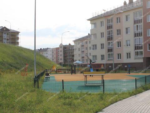1-komnatnaya-ul-2-ya-dorozhnaya-10 фото