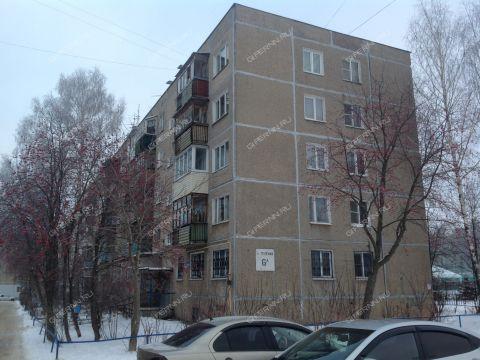 zelenaya-ulica-6a фото