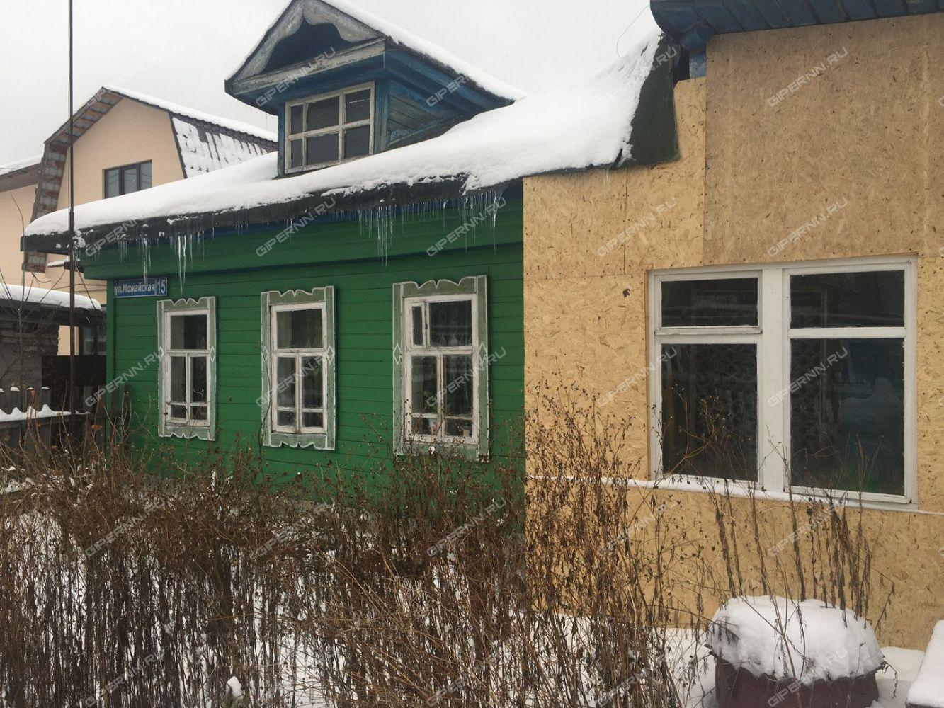 готовая баня купить в московской области