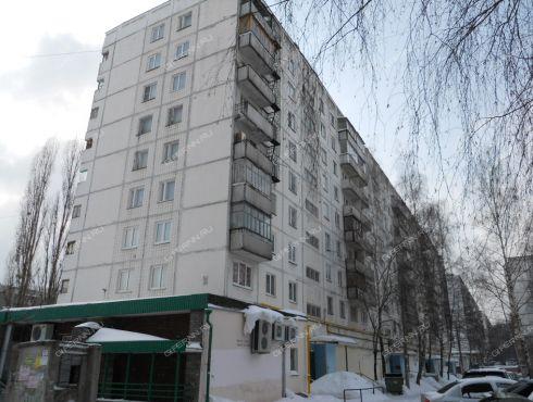 ul-imeni-marshala-rokossovskogo-k-k-15 фото