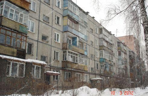 ul-geroya-shnitnikova-24 фото