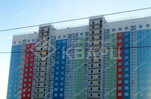 kvartira-studiya-prosp--korablestroiteley-d--56 фото