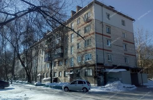 ulica-chapaeva-4 фото