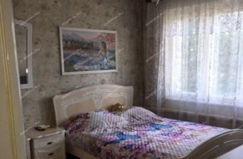 2-komnatnaya-rabochiy-poselok-buturlino-buturlinskiy-rayon фото