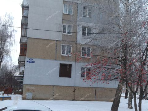 zelenaya-ulica-2a фото