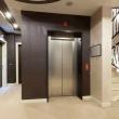 Лифты для капремонта планируется закупать напрямую у производителей