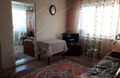 4-komnatnaya-gorod-arzamas-arzamasskiy-rayon фото