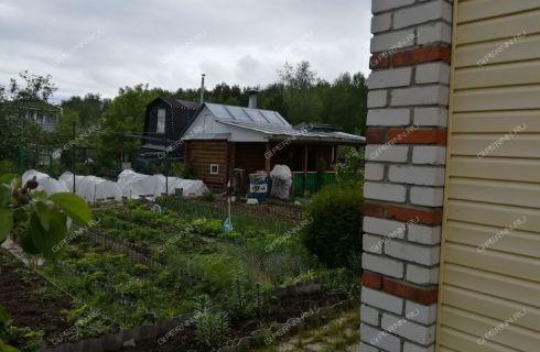 dom-sh-moskovskoe фото