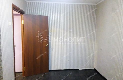 1-komnatnaya-ul-geroev-kosmosa-d-32 фото
