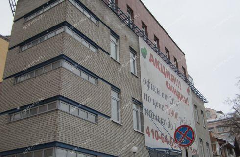 ul-maksima-gorkogo-65b фото
