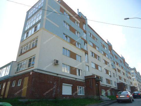 ul-akademicheskaya-2 фото