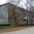 двухкомнатная квартира на улице Школьная дом 8 село Линда