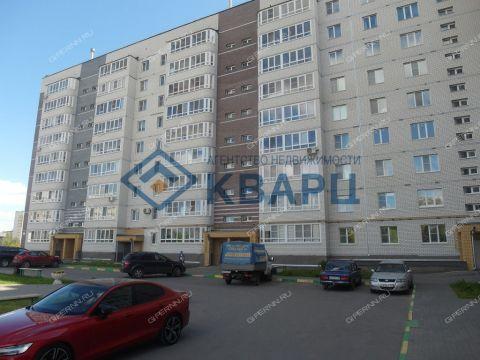 3-komnatnaya-ul-fedoseenko-d-4 фото