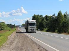 Новые дороги и мосты: каким будет Южный обход Нижнего Новгорода