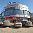 Торговый центр в Нижегородском районе выставлен на продажу - лого