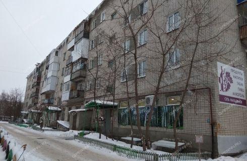ulica-butlerova-38 фото