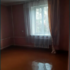 трёхкомнатная квартира на улице Юринова дом 13/11 город Заволжье
