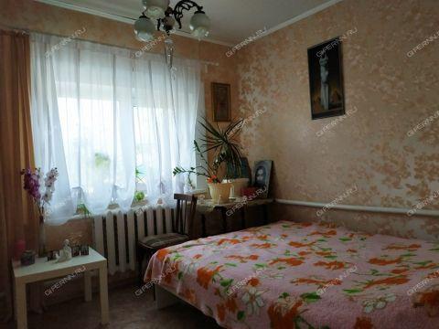 1-2-doma-derevnya-koposovo-per-dubenskiy фото