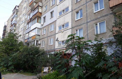 3-komnatnaya-ul-berezovskaya-d-104 фото