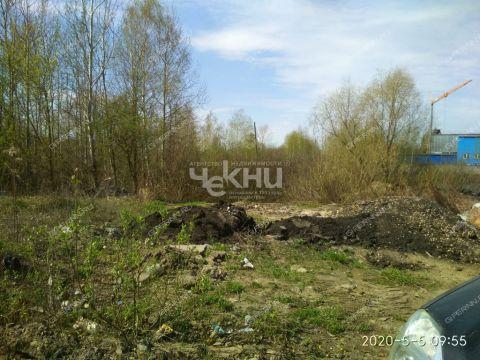 avtozavodskiy-rayon фото
