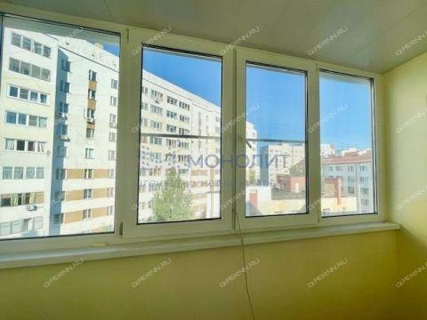 2-komnatnaya-sh-kazanskoe-d-10-k4 фото