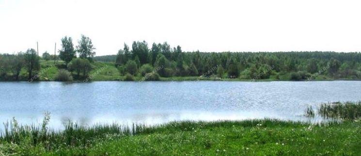 derevnya-krutaya фото