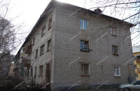 ul-fedoseenko-93 фото