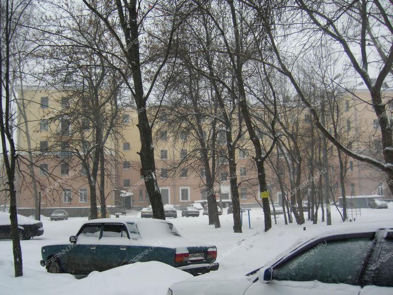 улица Энгельса, 2 фото