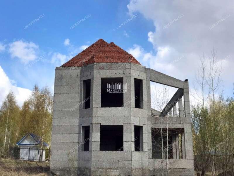 Бетон бурцево бетон 77