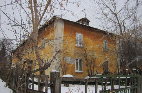 ul-yanki-kupaly-5 фото