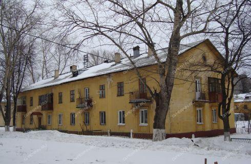ul-gazovskaya-20 фото