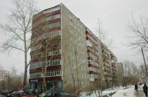pl-komsomolskaya-10-k3 фото