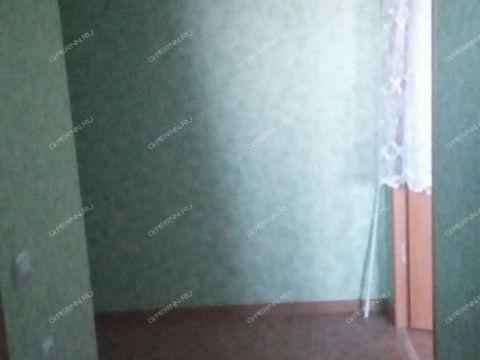 1-komnatnaya-selo-umay-vadskiy-rayon фото