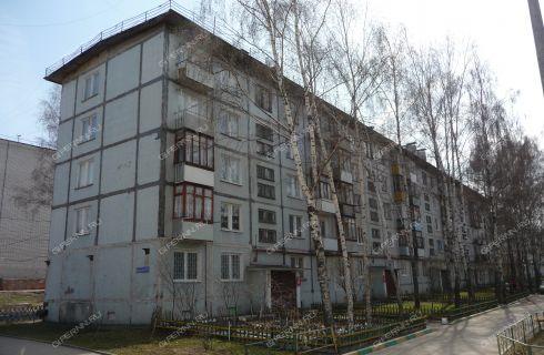 ul-fedoseenko-97 фото