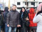 Телепрограмма «Домой Новости» провела экскурсию по новостройкам Сормовского района Нижнего Новгорода 78