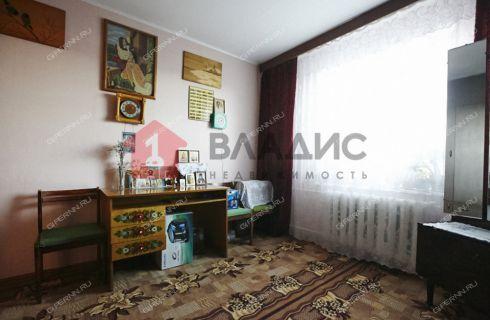 3-komnatnaya-ul-fedoseenko-d-98a фото