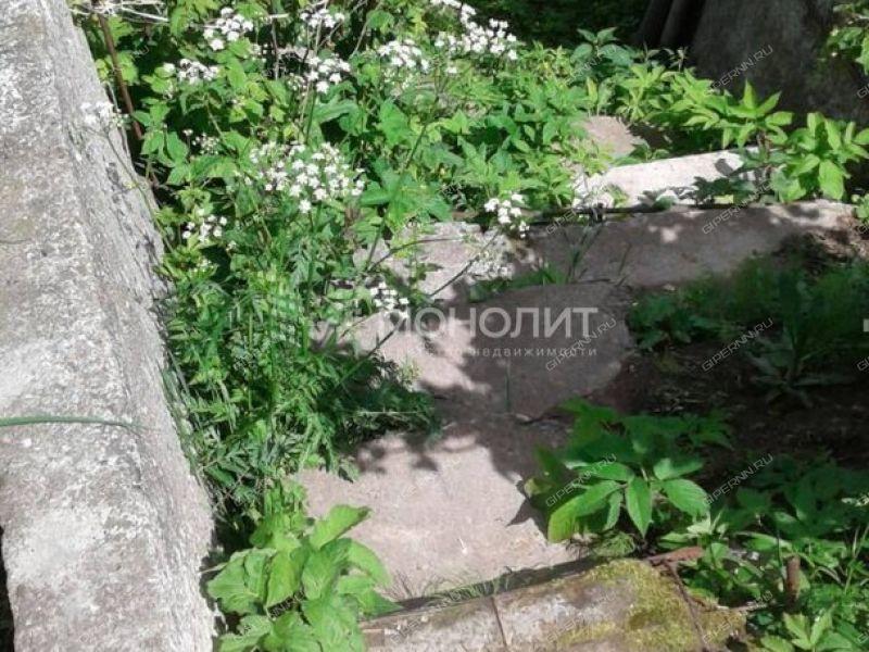 дача на улице Маршала Голованова