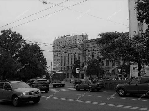 pl-maksima-gorkogo фото