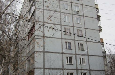 ul-trudovaya-25 фото
