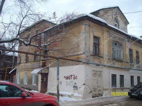 per-plotnichnyy-30 фото