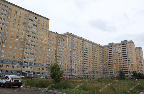 nab-volzhskaya-8-k1 фото