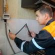 Российские дома могут оснастить газовыми анализаторами